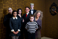 Addams Family Portraits-13
