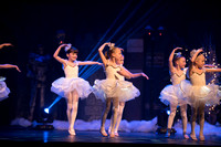BCA Nov15 Sun12 1st2nd Ballet-17