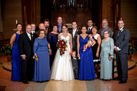 Stephanie Mike Wedding Portraits-3