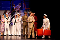 Muskego Anything Goes 017