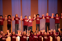 Tommy Awards 2017 FDL Fiddler-5