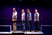 All In Next to Normal Highlights-6