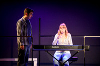 All In Next to Normal Highlights-3