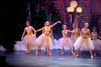 BCA Nov16 Nutcracker-24