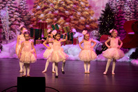 BCA Nov16 Once Upon a December 200-15