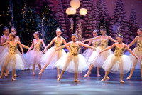 BCA Nov16 Nutcracker-3