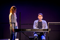 All In Next to Normal Highlights-5
