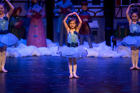 BCA 2DEC17 6PM Sat10 12 Russian Ballet-1