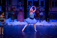 BCA 2DEC17 6PM Sat10 12 Russian Ballet-17