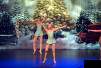 BCA Nov16 Russian Ballet Level 2-19