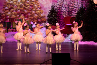 BCA Nov16 Once Upon a December 200-8