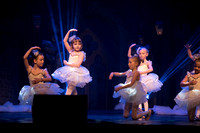 BCA Nov15 Sun12 1st2nd Ballet-24