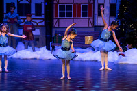 BCA 2DEC17 6PM Sat10 12 Russian Ballet-11