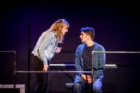 All In Next to Normal Highlights-14