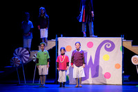 BDA Willy Wonka Kids-2