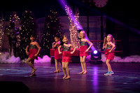 BCA Nov15 Sun12 Kinder Jazz-7