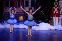 BCA 2DEC17 6PM Sat10 12 Russian Ballet-2