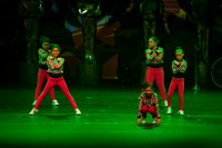 BDA Mini Prep Hip Hop-1