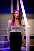 All In Next to Normal Highlights-7