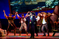 Skylight Pirates of Penzance Preview-13