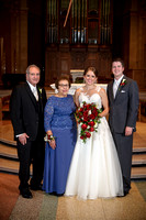 Stephanie Mike Wedding Portraits-6