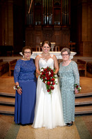 Stephanie Mike Wedding Portraits-7