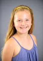 BCA Aristocats Headshots-2