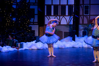 BCA 2DEC17 6PM Sat10 12 Russian Ballet-13