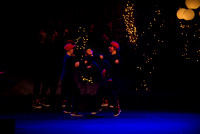 BCA Nov16 Force Boys Hip Hop-2