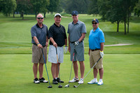 BA Golf Outing 2014-11