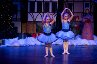 BCA 2DEC17 6PM Sat10 12 Russian Ballet-3