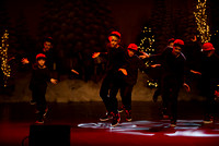 BCA Nov16 Force Boys Hip Hop-16