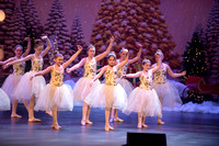 BCA Nov16 Nutcracker-1