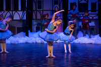 BCA 2DEC17 6PM Sat10 12 Russian Ballet-12