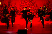 BCA Nov16 Force Boys Hip Hop-25