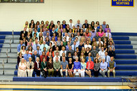 BA Faculty and Staff 2017-3 NEW