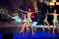 BCA Nov16 Russian Ballet Level 2-26