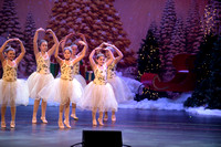 BCA Nov16 Nutcracker-2