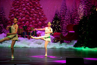 BCA Nov16 Russian Ballet Level 3-20