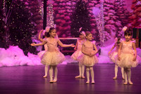 BCA Nov16 Once Upon a December 200-7