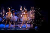 BCA Nov15 Sun12 1st2nd Ballet-5