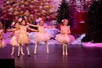 BCA Nov16 Once Upon a December 200-9
