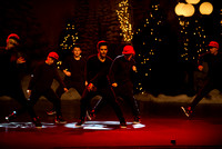 BCA Nov16 Force Boys Hip Hop-17