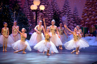 BCA Nov16 Nutcracker-9