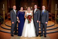 Stephanie Mike Wedding Portraits-14