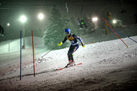 Marquette DSHA Skiing Little Switz 1-25-17-3