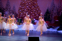 BCA Nov16 Nutcracker-16