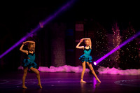 BCA Nov15 Teams Duet Hannah Ava-26
