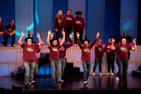 Tommy Awards 2017 FDL Fiddler-16