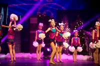 BCA Nov15 Sun12 Mini All Stars Pom-33